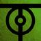 Thumb_avatar_vert-1426439577