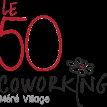 Normal logo final le 50 1448027676