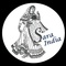 Thumb_logo_si-2-1423467154