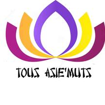 Normal_tous_asie_muts-1423470754