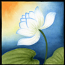 Normal_logo_vellai-1423561786