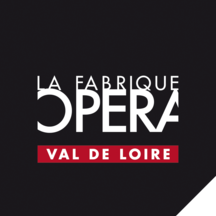 Normal_la_fabrique_val_de_loire_logo-1423652282