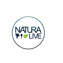 Normal logo naturalive yes3 1424733276