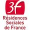 Thumb_logo-rsf-kiss2-1427206127