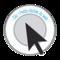 Thumb_logo-1423819032