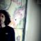 Thumb_avatar_kiss-1507989186