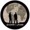 Thumb_logo-1800-1423850162