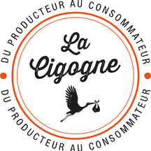 Normal_logo_la-cigogne_noir_cercle_tag_orange-1476697401