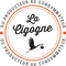 Thumb_logo_la-cigogne_noir_cercle_tag_orange-1476697401
