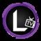 Thumb_leliange-tv-hd-1446564265