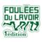 Thumb_logo_f_lavoir_vert_contour-1424025841