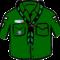 Thumb_chemise_verte-1428248727