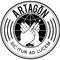 Thumb_artagonlogoblanc-1424423712