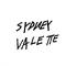 Thumb_sydney_valette___tiquette_