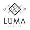 Thumb_logo_small_copie-1428498884