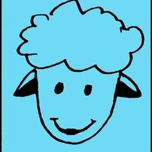 Normal_logo_mouton_version_06_bleu_-_sans_le_texte-1424268813