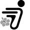 Thumb_i_segway_polynesie-1425238220