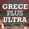 Thumb_projet_grece-1424687640