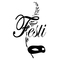 Thumb_logo-1424699019