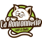 Thumb_logo_1080-1424778194