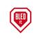 Thumb_logo-1424856429