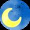 Thumb_logo_badge-1425136362