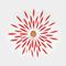 Thumb_fleur-dessaemble-02-1427894835
