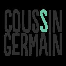 Normal_coussin_germain_-1424885673