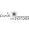 Thumb_logo-lacroiseedesterroirs-blog-1425025198