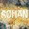 Thumb_sohan_final_1-1424991052