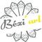 Thumb_b_ziart-1425155501