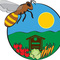Thumb_logo-chris-1425311605