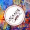 Thumb_avatar-1425149617