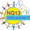 Thumb_logo_nq13_web-1425153414