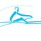 Thumb_logo_arp_modifi_-1425207804