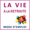 Thumb_la-vie-a-la-retraite-mode-demploi-1425307478