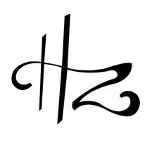 Normal_hz-1529569930