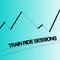 Thumb_logo-fb-turquoise-1426188519