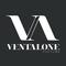Thumb_kisskiss_logo_ventaloone-1425469388