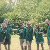 Normal_camp__t__2014-1425419708