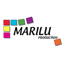 Normal_marilu-1425485233