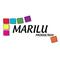 Thumb_marilu-1425485233