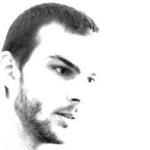 Normal_maxrene_jpg_640x860_q85-1431342665