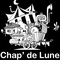 Thumb_collectif_chap_de_lune-1425573408
