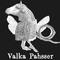 Thumb_logo_carre_valka-1430725834