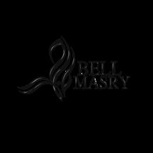 Normal_black_logo2-1427391834
