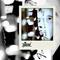 Thumb_pochette_pola_1-1425837409