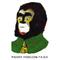 Thumb_singe_et_texte_pastel_carre-1427362727