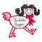 Thumb_logo_poulette-1425919294