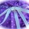 Thumb_image_pour_site_001-17-1425922569
